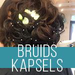 diensten2019_shape_website_bruidskapsels