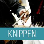 diensten2019_shape_website_knippen